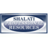 Shalati Professional Resources