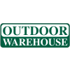 .Outdoor Warehouse