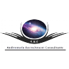 Andromeda Recruitment Consultants