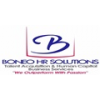BONEO HR Solutions (Pty) Ltd