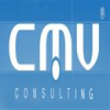 CMV Consulting South Africa