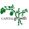 Capital Growth Pinetown