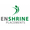Enshrine Placements