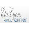 Eta Lyons Medical Recruitment
