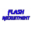 Flash Recruitment Pty Ltd