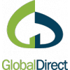 Global direct Benoni