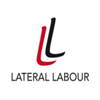 Lateral Labour Recruits