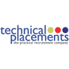 MDT Technical Placements