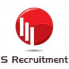 S RECRUITMENT