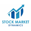 Stock market dynamics