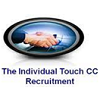 The Individual Touch CC