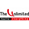 The Unlimited *