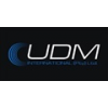 UDM International Pty (Ltd)