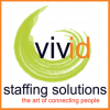 Vivid Staffing Solutions - Pretoria