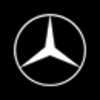 Mercedes-Benz Financial Services South Africa Ltd