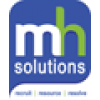 MH-Solutions