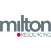 Milton Resourcing Ltd