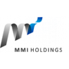 MMI Holdings Ltd