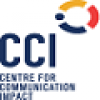 Centre for Communications Impact (CCI)