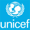 United Nations Children's Fund (UNICEF)