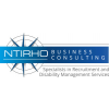 Ntirho Business Consulting