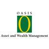 Oasis Group Holdings