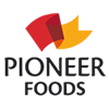 Pioneer Foods Group
