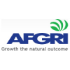 AFGRI Operations Limited