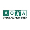AO&A Recruitment