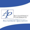 Accountancy Placements