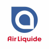 Air Liquide (Pty) Ltd.