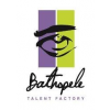 Bathopele Talent Factory (Pty) Ltd.