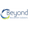 Beyond Corporate Consulting Inc.