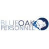 Blue Oak Personnel