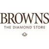Brown's The Diamond Store
