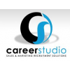 Career Studio (Pty) LTD