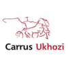 Carrus Group