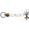 Circa Staffing Solution Pty (Ltd)