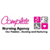 Complete Nursing Agency