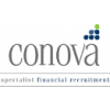 Conova (Pty) Ltd