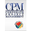 Corporate Project Management (CPM)