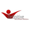 Definitive Recruitment Solutions