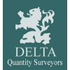 Delta Quantity Surveyors