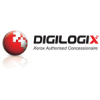 Digilogix (Pty) Ltd