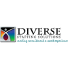 Diverse Staffing Solutions