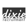Dixie Recruitment