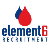 Element Recruitment