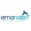 Emanate Recruitment Solutions