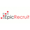EpicRecruit