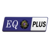 Eqplus Technologies (Pty) Ltd